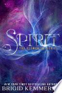 Spirit Book PDF