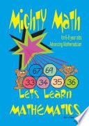 Lets Learn Mathematics