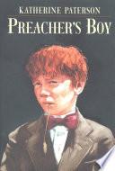 Preacher s Boy