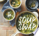 Soup Swap Book PDF