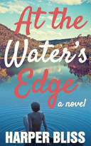 At the Water s Edge Book PDF