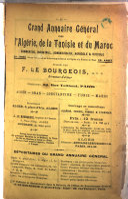 Guide de Provence