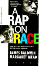A Rap On Race : with the logical analyses of a social...
