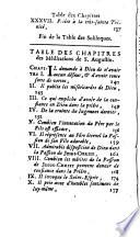 Les Soliloques  les m  ditations et le manuel de S  Augustin  traduction nouvelle par La Bonodi  re  avec des notes par Tillemont