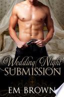Wedding Night Submission