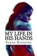 My Life in His Hands Book PDF
