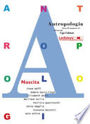 Antropologia n  12