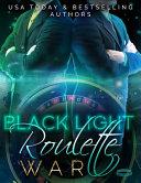 Black Light Book PDF