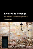 Rivalry and Revenge