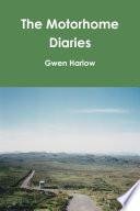 The Motorhome Diaries