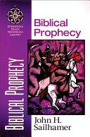 download ebook biblical prophecy pdf epub