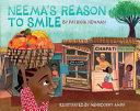 Neema's Reason to Smile Book Cover