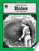 Holes Pdf/ePub eBook