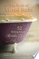 The Book of Sacred Baths