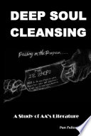 Deep Soul Cleansing