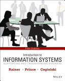 introduction-to-information-systems-5th-edition