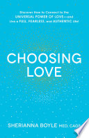 Ebook Choosing Love Epub Sherianna Boyle Apps Read Mobile
