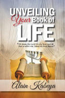 Unveiling Your Book Of Life