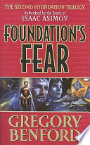 Foundation s Fear