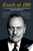 Enoch at 100