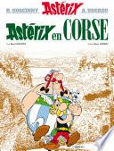 Ast  rix   Ast  rix en Corse   no20