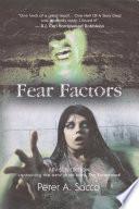 Fear Factors