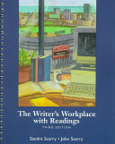 Writer Workplace with Readings