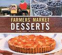 Farmers  Market Desserts