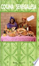 Cocina senegalesa