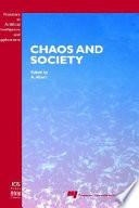 Chaos and Society
