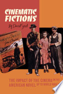 Cinematic Fictions PDF