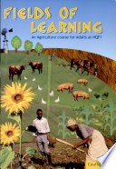 Fields of Learning Course Book  Level 3   4