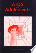 AIDS and Adolescents