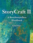 Story Craft Ii
