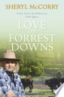Love on Forrest Downs