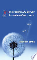 Microsoft SQL Server Interview Questions
