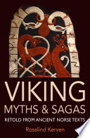Viking Myths   Sagas