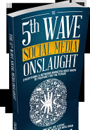 download ebook the 5th wave social media onslaught pdf epub