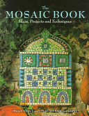 The Mosaic Book