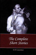 The Complete Short Stories : ...