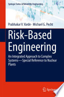 Risk Based Engineering