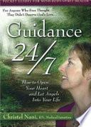 Guidance 24 7