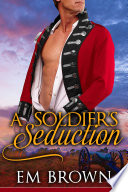 A Soldier s Seduction
