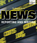 news-reporting-and-writing