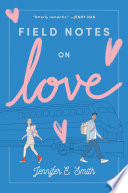 Field Notes on Love Book PDF