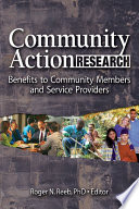 Community Action Research