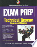 Exam Prep : promotion, or training examinaion....