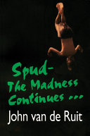 download ebook spud-the madness continues pdf epub