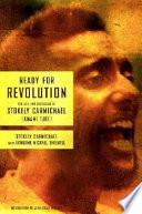 Ready for Revolution
