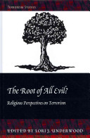 download ebook the root of all evil? pdf epub